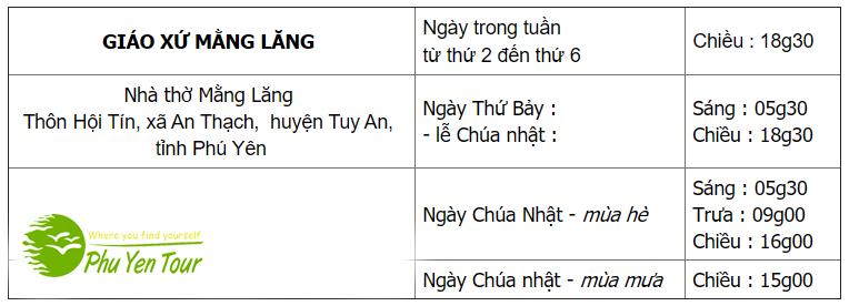 gio-le-nha-tho-mang-lang