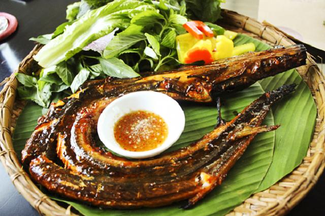 ca-chinh-nuong