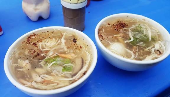 soup-trung-tuy-hoa